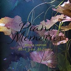 Piano Memories Digital Cover-LowRes.jpeg