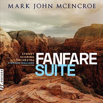 FANFARE SUITE cover.png