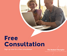TBT Free Consultation.png