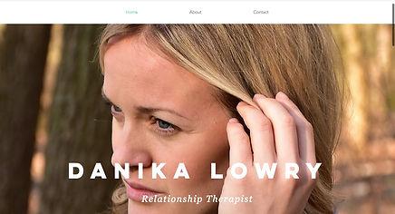 Danikalowry%20website%20pic_edited.jpg