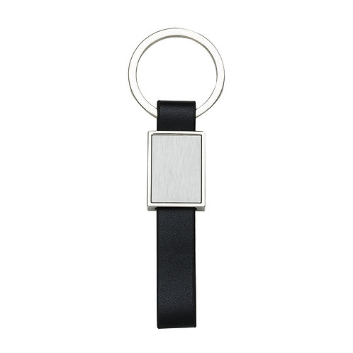 Chaveiro Metal - DS10032