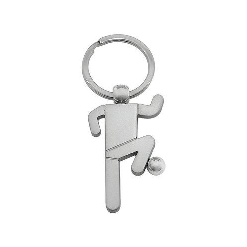 Chaveiro Metal - DS09514B