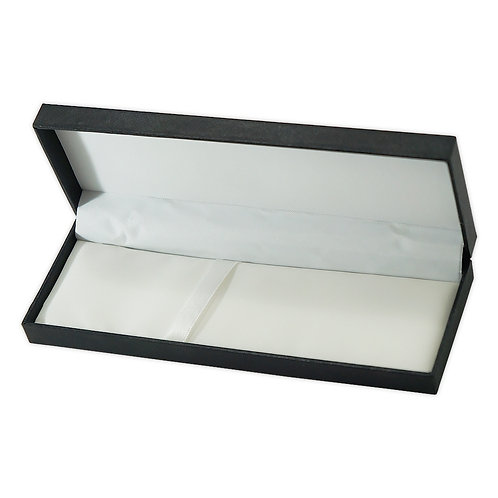 Estojo de Couro Sintético - DSBOX-7