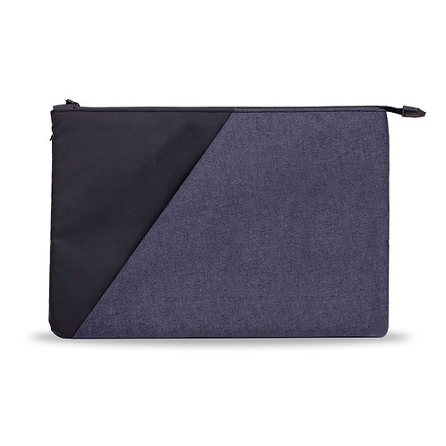 Pasta para Notebook 14 Polegadas - DS14409