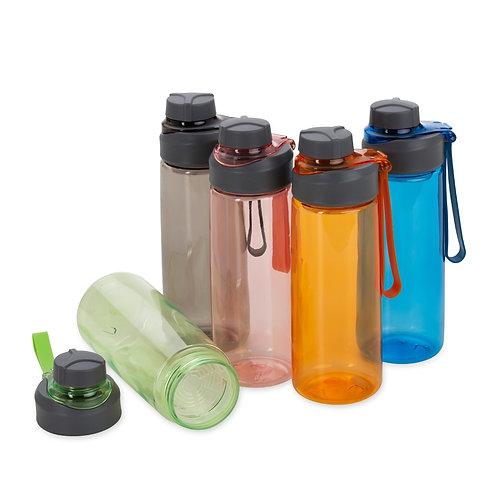 Squeeze Plástico 700ml - DS18553