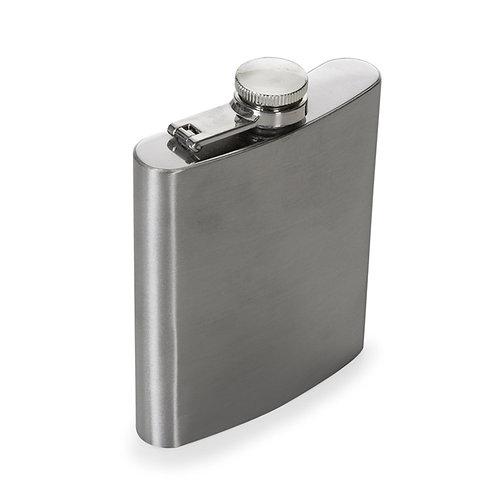 Porta Whisky 7oz - DSS01782