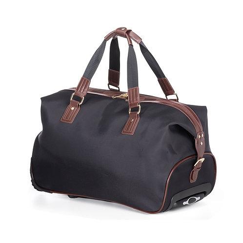 Bolsa de Viagem com Rodinhas - DS02102