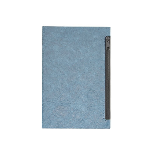 Caderno com Bolso - DS14315