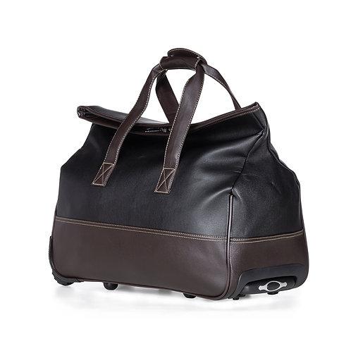 Bolsa de Viagem com Rodinhas - DS02101