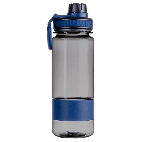 Squeeze 700ml Plástico - DS13968