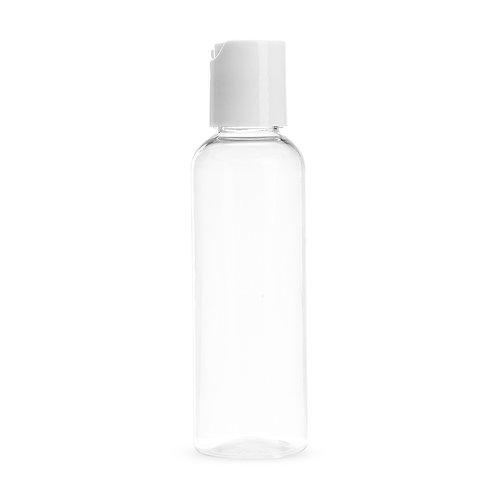 Frasco plástico 60ml - DS18570