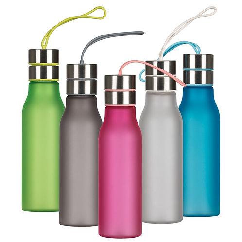 Squeeze Plástico 600ml - DS13778