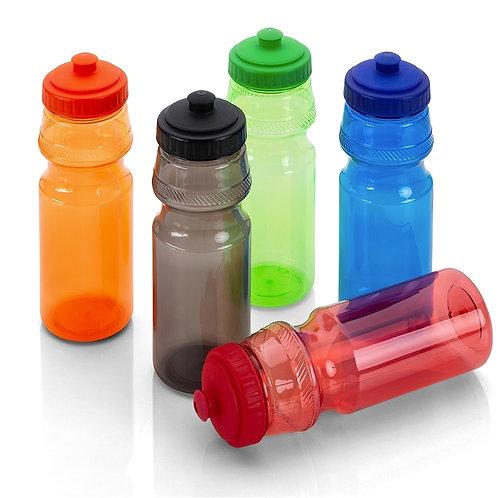 Squeeze Plástico 750ml - DS14262