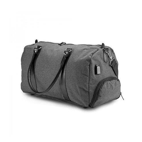Bolsa de Viagem Poliéster - DS14360