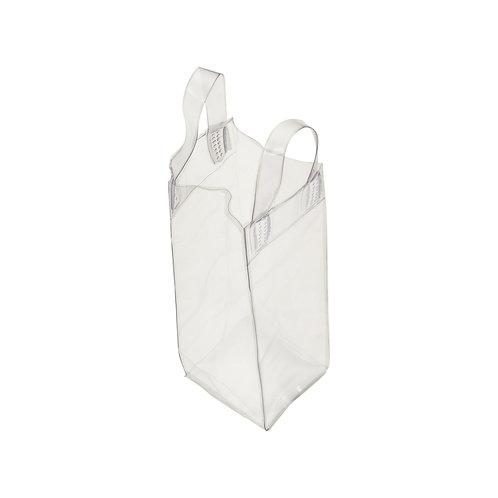 Sacola de Gelo para Bebidas - DS13433