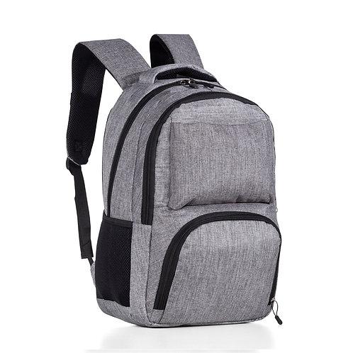 Mochila de Nylon para Notebook - DS13897