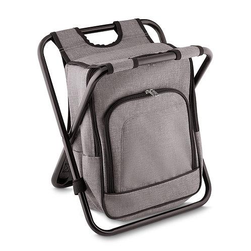 Bolsa Térmica Cadeira 10 Litros - DS14143