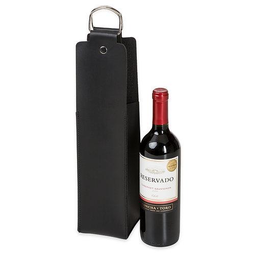 Estojo Bidins para Vinho - DS13824
