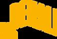 LesFilmsDenali-Logo-jaune_edited.png