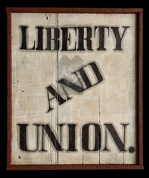 WEB_Lib&Union_7057.jpg