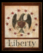 Web_EagleLiberty.jpg