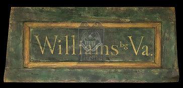 WTRMKD_Williamsbg.jpg