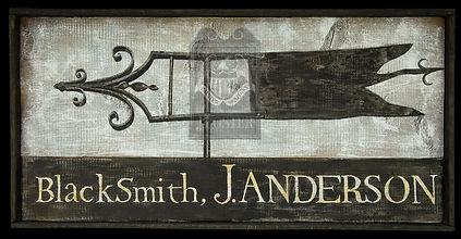 WTMRK_Web_JAnderson.jpg