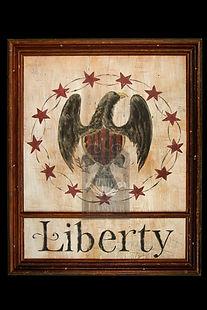 WTRMKD_Liberty.jpg