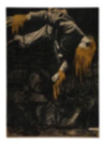 Guy Vording, Black Pages -met kleur-2 :