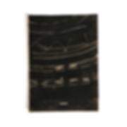 Guy Vording-20194135tttttt.png
