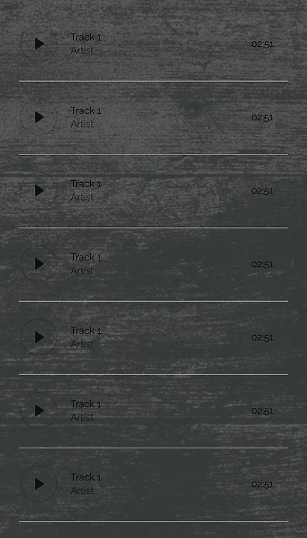 Screen Shot 2021-05-24 at 10.11.53 AM.pn