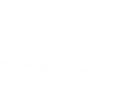 Logo_Layla Text.reverse.png