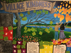 The Village Voice - Volume 20, Issue 6