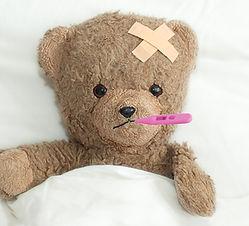 bigstock_Teddy_Is_Sick_682694.jpg
