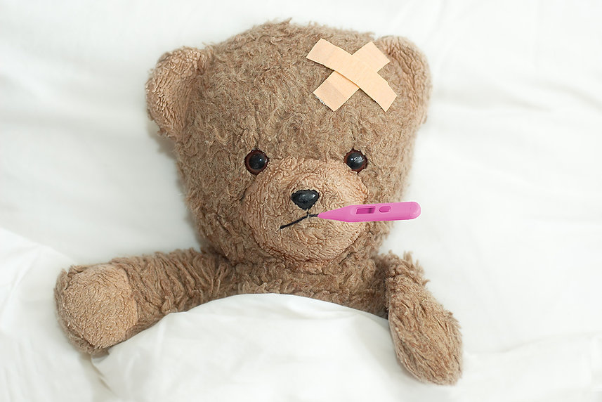 bigstock_Teddy_Is_Sick_682694.jpg