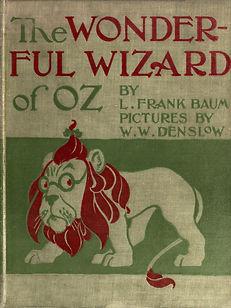 WizardofOz.jpg