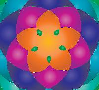 VS-Logo-FINAL-web_edited.png