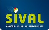 logo_sival_dates_2021.png