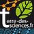logoTerreDesSciences.png