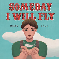 Some Day I Will Fly.jpg