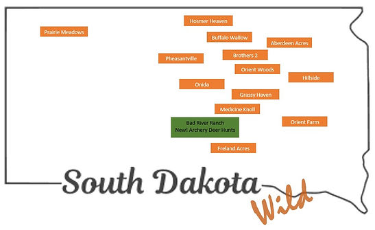 SDW Location Map 2020smaller.jpg