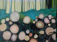 """Biomass"" by Peb Burfoot"