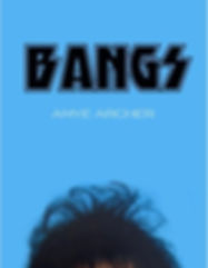 Bangs.jpeg