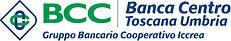 logo banca.jpg
