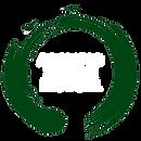 ASF logo trasp bianco.png