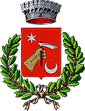 Asciano.png