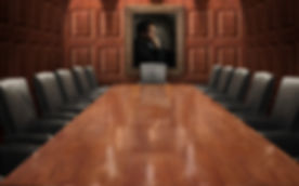 Board-Room_Dark_000003796784XSmall.jpg