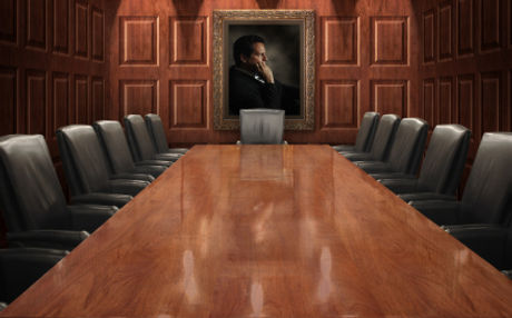 Board-Room_Dark_000003796784XSmall.jpg