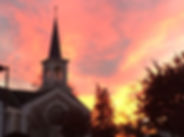 church sunset.jpg