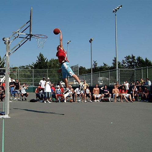 ELITE Basketball Team